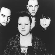 Pixies Radio