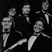 The Moonglows Radio