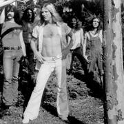 Black Oak Arkansas Radio