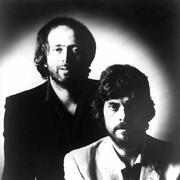 The Alan Parsons Project Radio