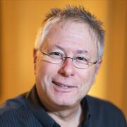 Alan Menken Radio