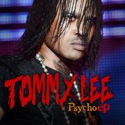 Tommy Lee Radio