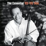 Yo-Yo Ma Radio