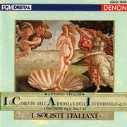 I Solisti Italiani Radio