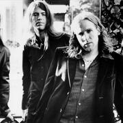 Seven Mary Three Radio