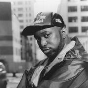 Kool G Rap Radio