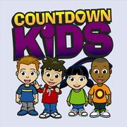 The Countdown Kids Radio