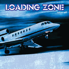 The Loading Zone