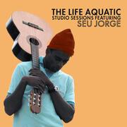 Seu Jorge Radio