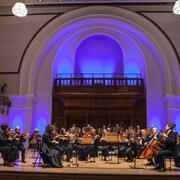 English Chamber Orchestra Radio