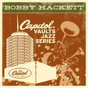 Bobby Hackett Radio