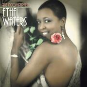 Ethel Waters Radio