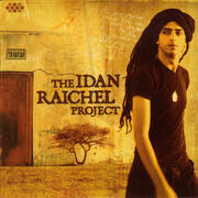 The Idan Raichel Project Radio