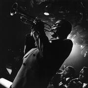 Dizzy Gillespie Radio