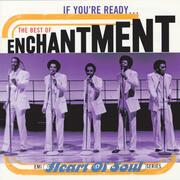 Enchantment Radio