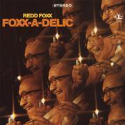 Redd Foxx Radio