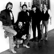 Canned Heat Radio