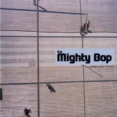 The Mighty Bop