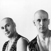 Right Said Fred Radio