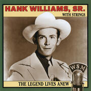 Hank Williams Radio
