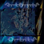 Artemis Radio