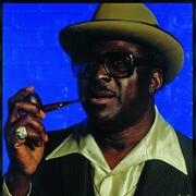 Albert King Radio