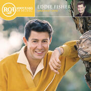 Eddie Fisher Radio