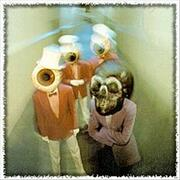 The Residents Radio