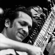 Ravi Shankar Radio