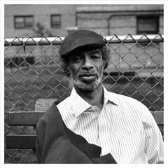 Gil Scott-Heron and Jamie xx