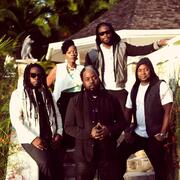 Morgan Heritage Radio