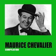 Maurice Chevalier Radio