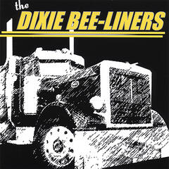 The Dixie Bee-Liners