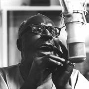 Sonny Terry & Brownie McGhee Radio