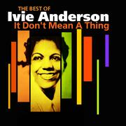 Ivie Anderson Radio