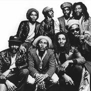 Bob Marley & The Wailers Radio