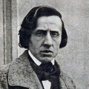Frédéric Chopin Radio