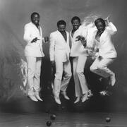 The Manhattans Radio