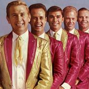 Buck Owens & His Buckaroos Radio