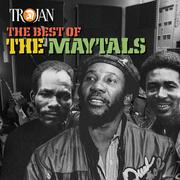 The Maytals Radio
