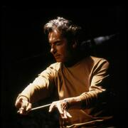Herbert von Karajan Radio