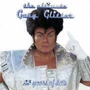 Gary Glitter Radio