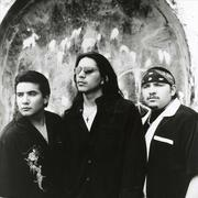 Los Lonely Boys Radio