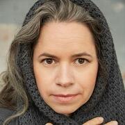 Natalie Merchant Radio
