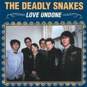 The Deadly Snakes Radio