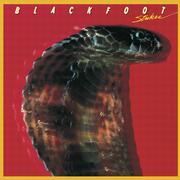 Blackfoot Radio