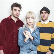 Paramore Radio