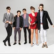 Cobra Starship Radio