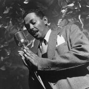 Billy Eckstine Radio