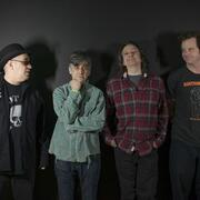 The Dead Milkmen Radio